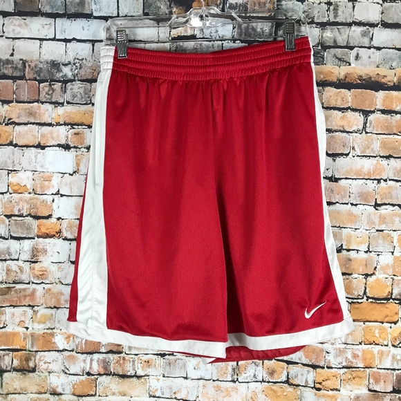 Nike Other - Nike Basketball Shorts Men (M)